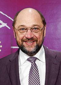 Martinus Schulz die 6 Martii 2013.jpg