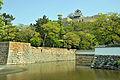 Marugame Castle 002.JPG