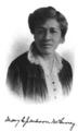 MaryJacksonMcCrorey1921.tif