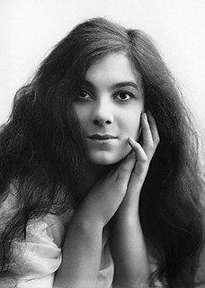 Mary Clare actress