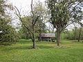 Mary Plantation Barn Distance.JPG