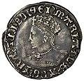 Mary Tudor Shilling.jpg