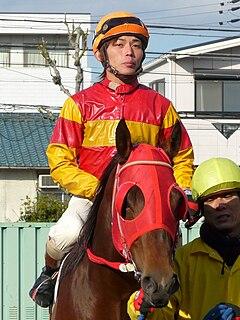 大畑雅章 - Wikipedia