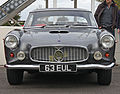 Maserati 3500 GT - Flickr - exfordy.jpg