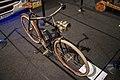 Maskinfabriks-aktiebolaget Scania bicycle.jpg