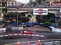 Massa Monaco 2008.jpg