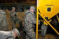 Massachusetts National Guard - Flickr - The National Guard (3).jpg
