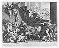 Massacre of the Innocents MET 270808.jpg