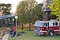 Massive Condominium Complex Fire Prospect Heights Illinois 7-18-18 2615 (29632497968).jpg