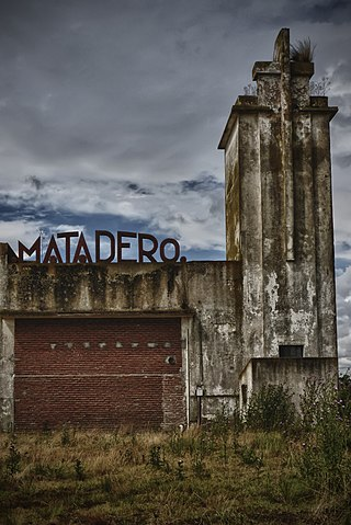 Matadero chillar.jpg