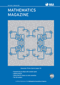 Mathematics Magazine (Cover).png