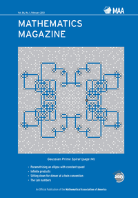 Mathematics Magazine (Cover).png