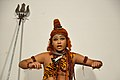 Matir Katha - Science Drama - Dum Dum Kishore Bharati High School - BITM - Kolkata 2015-07-22 0637.JPG