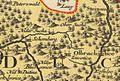 Mattheus Seuter, Ducatus Teschenensis - Horní Suchá.jpg