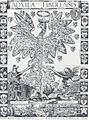 Matthias Burglechner - Aquila Tirolensis.jpg