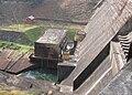 Mattuppety dam.jpg