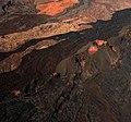 Mauna Loa from the air May 2009.jpg