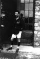 Maurice Boyau 1918.png