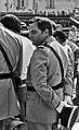 Maurice Risch 1978 — Tournage Le Gendarme et les Extra-terrestres — 5.jpg