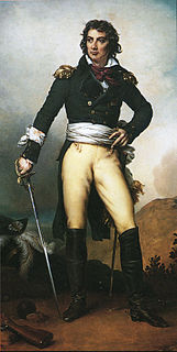 Louis dElbée French military leader