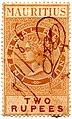 Mauritius 1879 2R revenue stamp.jpg
