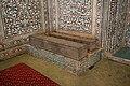 Mausoleo de Pakhlavan Makhmood - 15.jpg