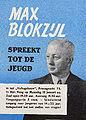 Max Blokzijl spreekt tot de jeugd-2.jpg