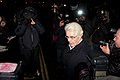 Max Clifford arrested by Savile Detectives on sex abuse allegations (12886916934).jpg