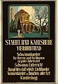 Max Frey - Staedtisches Vierordtbad Karlsruhe, um 1900.jpg