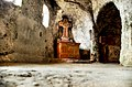Maximuskapelle.jpg