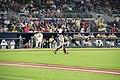 May 2017 GT vs. UGA baseball - Austin Biggar.jpg