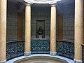 Mazarine Library.jpg