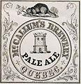 McCallum Brewery.jpg