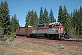 McCloud to Cayton 5-11-06 161x4 (16921018798).jpg