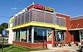 McDonald's (15256567211).jpg