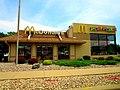 McDonalds® - panoramio.jpg