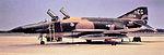 McDonnell Douglas RF-4C-40-MC Phantom- 68-0594.jpg
