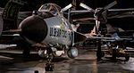 McDonnell F-101B Voodoo (27768941064).jpg