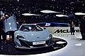 McLaren 675 LT(Long Tail) at Geneva International Motor Show 2015 (Ank Kumar) 05.jpg