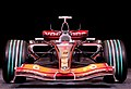 McLaren MP4-23 - Flickr - exfordy.jpg
