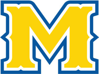 McNeese State Cowboys basketball