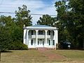 McWilliams-Cook House 001.JPG