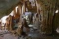 Me Cung Cave (14).jpg