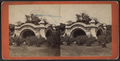 Meadow Port Arches, from Robert N. Dennis collection of stereoscopic views.png