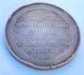 Medal.tif
