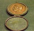 Medal na cześć Aleksandra Fredry.jpg