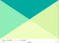 Media Viewer - New Chevron Mockup - After.png