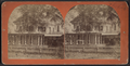 Medicine and drygoods store in Clinton, from Robert N. Dennis collection of stereoscopic views.png