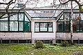 Medizinisch-Theoretische Institute, Uniklinik Köln - 7163.jpg