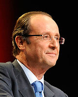 Meeting François Hollande 22 September 2011 N2.jpg